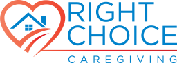 right_choice_caregiving