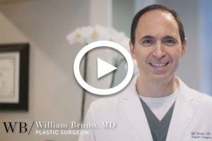 William Bruno MD