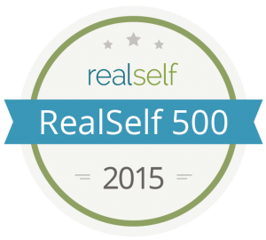realself badge