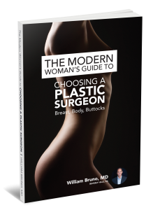 plastic-surgery-book